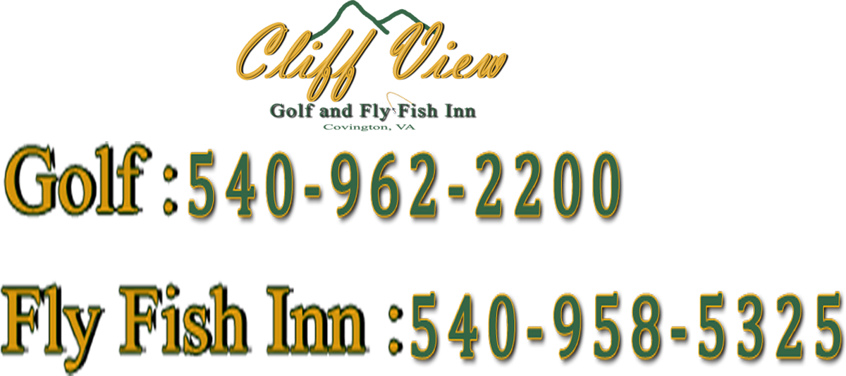 #2_Cliff View logo 1200x533 widget with REVISED 2 TELEPHONE NUMBERS